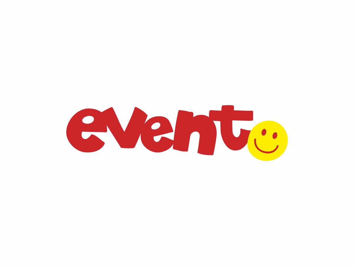 Evento Logo