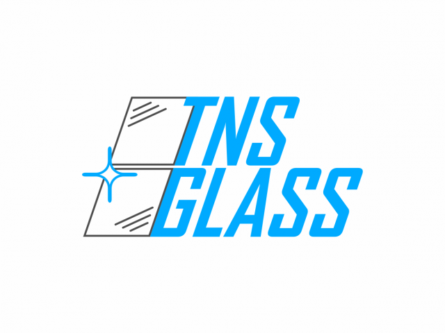TNS Glass