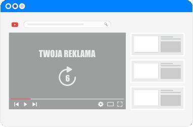 reklama-na-youtube