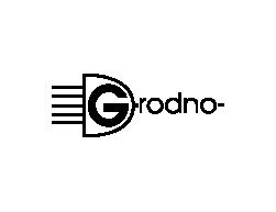 logo-grodno