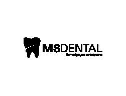 logo-msdental