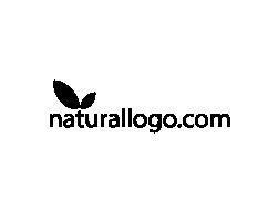 logo-natural-logo