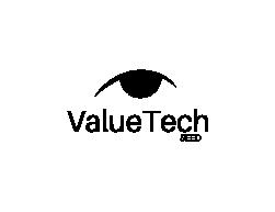 logo-value-tech