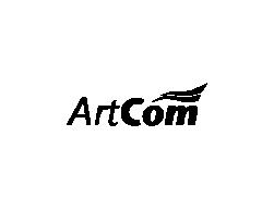 logo Artcom
