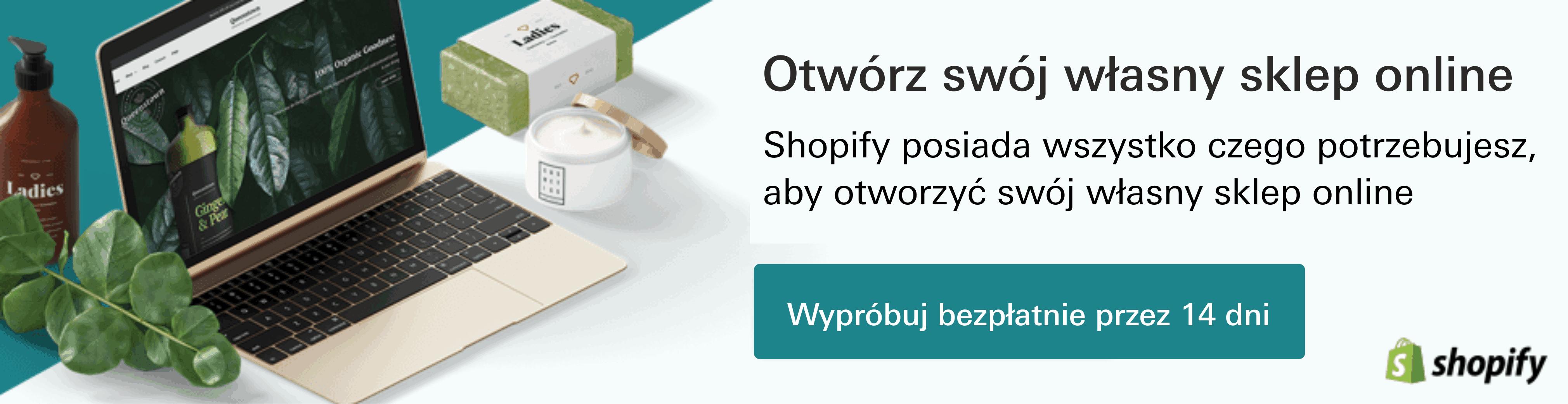 Polska-Shopify